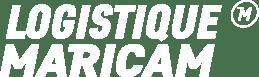 Logistique Maricam Logo